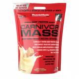 Carnivor 3.35kg MusceMeds