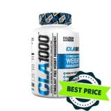 CLA 1000 180cps Evlution Nutrition