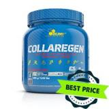 OLIMP Collaregen 400g olimp nutrition