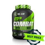 Combat Protein Powder 1814gr MusclePharm
