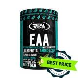 EAA 9 Essential Amino Acids 420gr Real Pharm