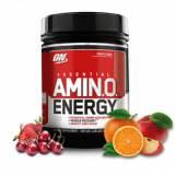 Essential Amino Energy 270gr Optimum Nutrition