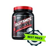 Glutamine Drive 1kg Nutrex Research