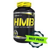 Biotech HMB 2520 150cps biotech usa