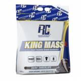 King Mass XL 6,75kg Ronnie Coleman Series