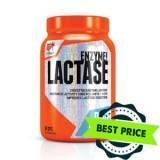 Lactase Enzyme 5000 FCC 60cps Extrifit