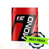 MONO Creatine 400 gr Muscle Care