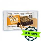 Muscle Brownie 65gr Lenny & Larry's