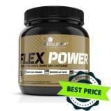Olimp Flex Power 360g olimp nutrition