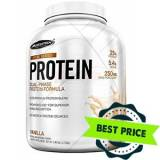 Peak Series Protein 1,72kg muscletech