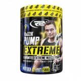 Radzik Pump Extreme 500gr real pharm