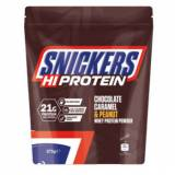 Snickers Hi-Protein Powder 875gr mars