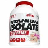 Titanium Isolate Supreme 2,27Kg San Nutrition