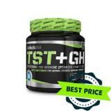 TST + GH 300 gr Bio Tech USA