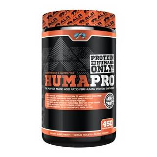 Humapro 450 cps Alr Industries