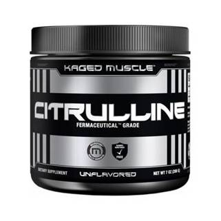 Kaged Citrulline 200 gr Kaged Muscle