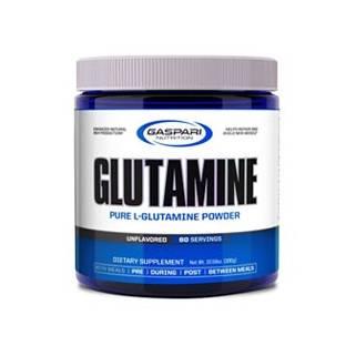 Glutamine 300gr Gaspari Nutrition