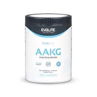 AAKG Pure 300 gr EVOLITE Nutrition