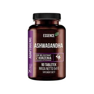 Essence Ashwagandha 90 cps Sport Definition