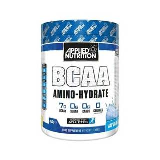 Bcaa Amino Hydrate 450gr Applied Nutrition