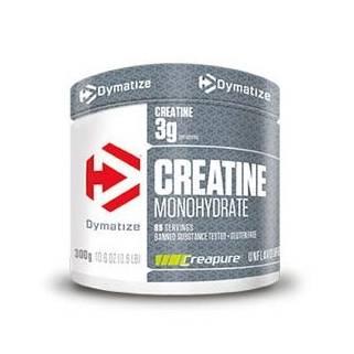Creatina Monohydrate 300gr Dymatize