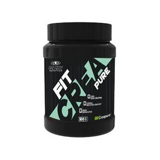 Fit Creapure 500 gr Galaxy Nutrition