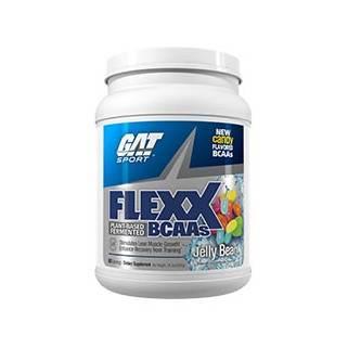 Flexx BCAAs 345gr GAT