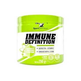 Immune Definition 250gr Sport Definition