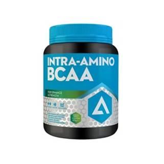 Intra-Amino BCAA Adapt Nutrition