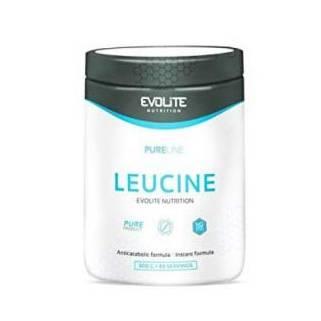 Evolite Leucine 300gr Evolite Nutrition