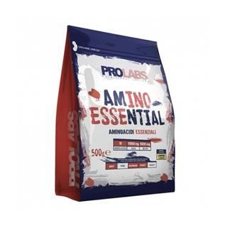 Amino Essencial EAA 500gr Prolabs