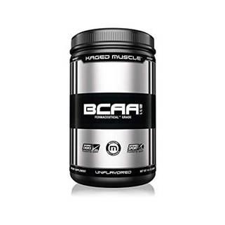 Kaged BCAA 2:1:1 Powder 400 gr Kaged Muscle