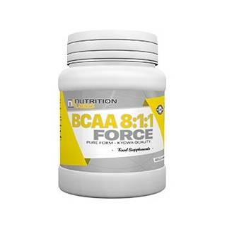 Bcaa Force 8:1:1  KYOWA 400Tab Nutrition Labs