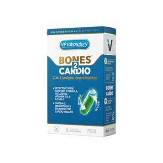 Bones 2 Cardio 30cps VPLab