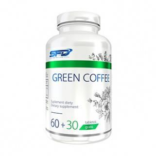 SFD Green Coffee 90Tab