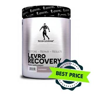 Levro Recovery 525g kevin levrone series