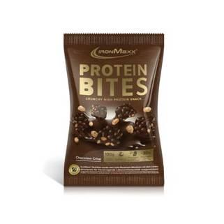 Protein Bites 100 gr IronMaxx