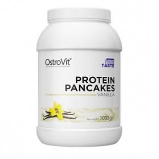 Protein Pancakes 1000gr ostrovit