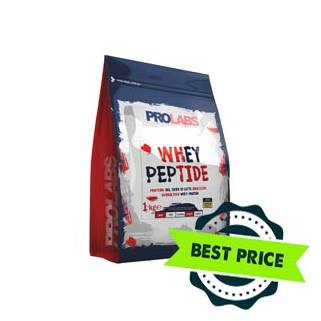 Whey Peptide 1kg prolabs